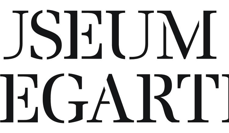 Museum Pregarten. (© Museum Pregarten)