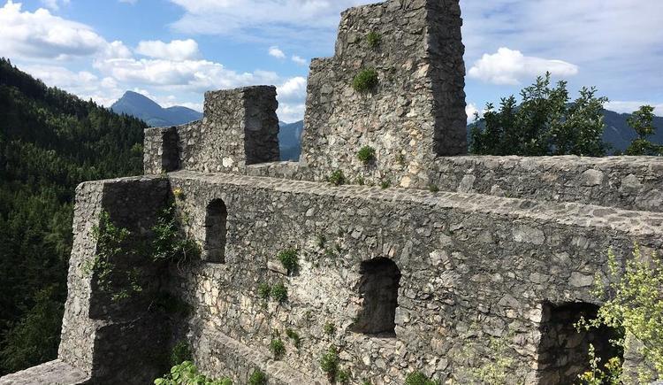 Ruine01