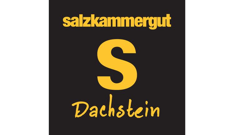 Dachstein Salzkammergut.