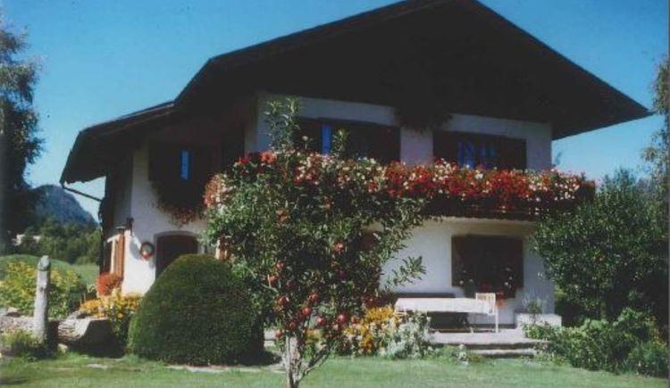 Haus Mayrhauser