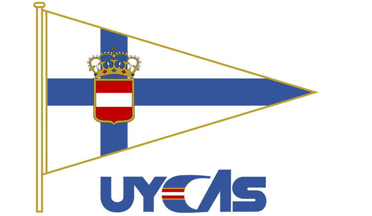 logo-uycas (© Union Yacht Club)