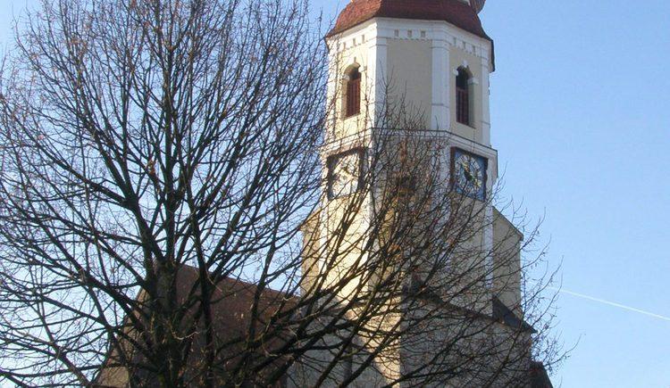 Kirche St Veit (2).jpg