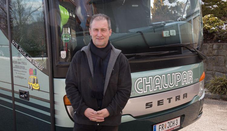 Busunternehmen, Windhaag bei Freistadt, Taxi