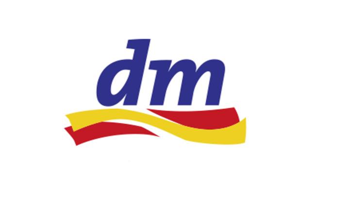 DM (© DM)