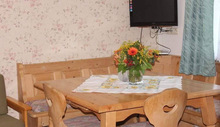 Ferienwohnungen am Bauernhof Wienerroither in Erlat