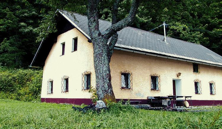 gumpenbergerhaus.jpg