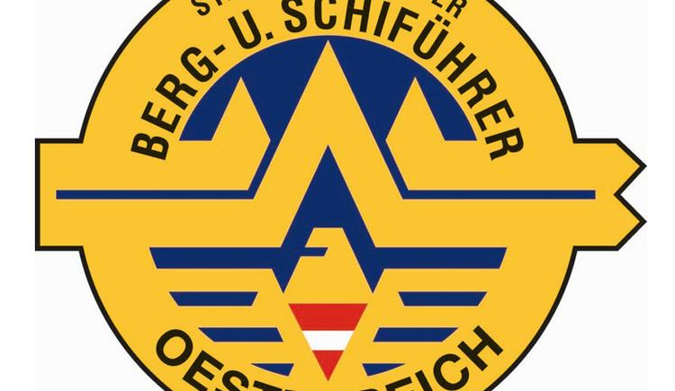 Staatlich geprüfter Berg- und Skiführer Österreich (© Staatlich geprüfter Berg- und Skiführer Österreich)