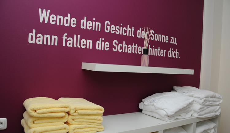 Hotel Stiegenwirt (© Hotel Stiegenwirt)