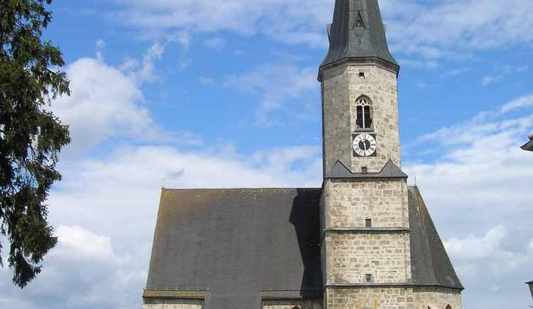 Pfarrkirche Kirchdorf.jpg