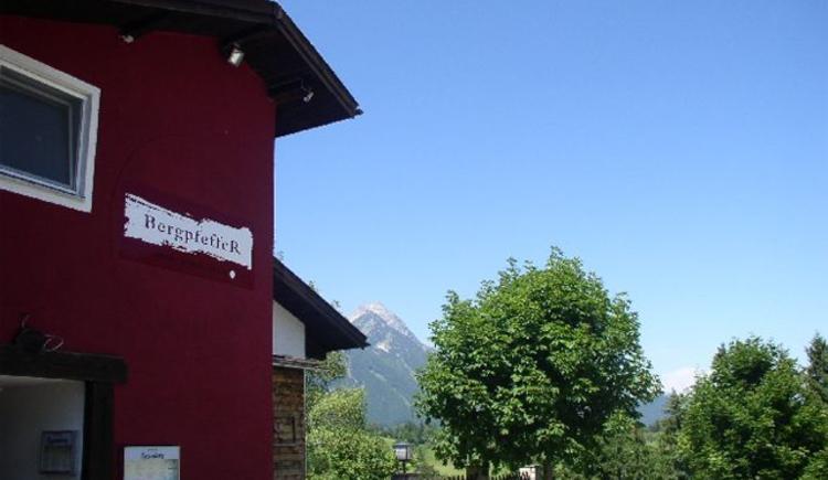 BergpfeffeR