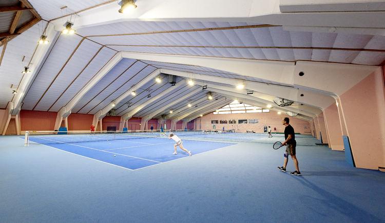 Tennishalle_1