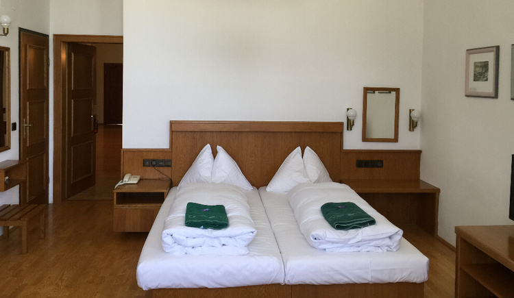 2020_DZ_Villa_Hotel Post (© Hotel Post am Attersee)
