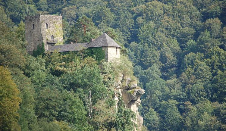 Burg_Werfenstein.JPG (© Ebner Willi)