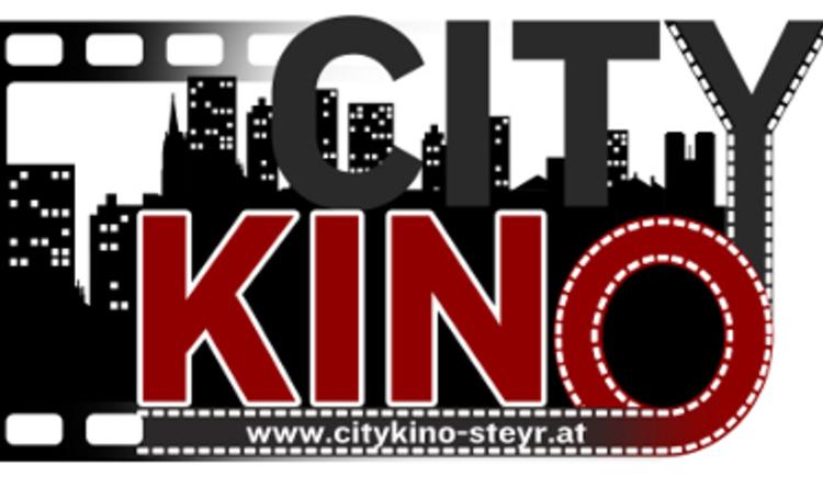 city-kino-steyr