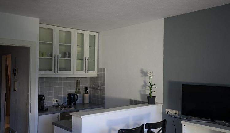 Studio 88 Küche