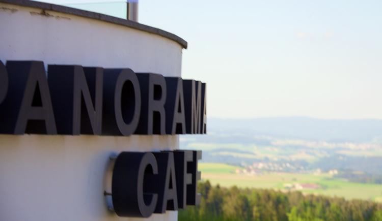Panoramacafe (© Stantesjky)