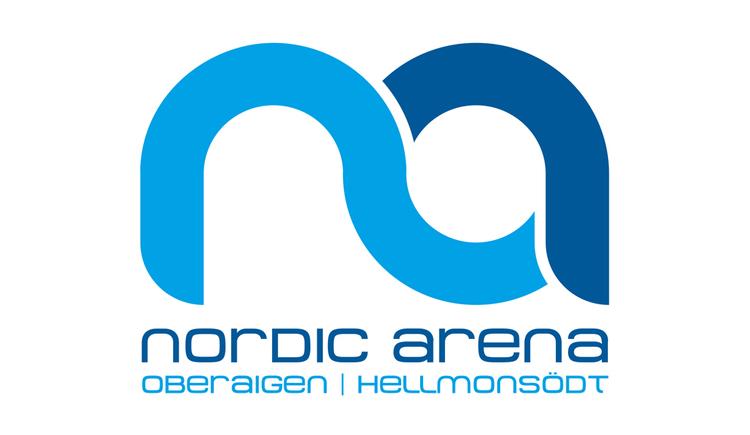 (© Nordicarena)