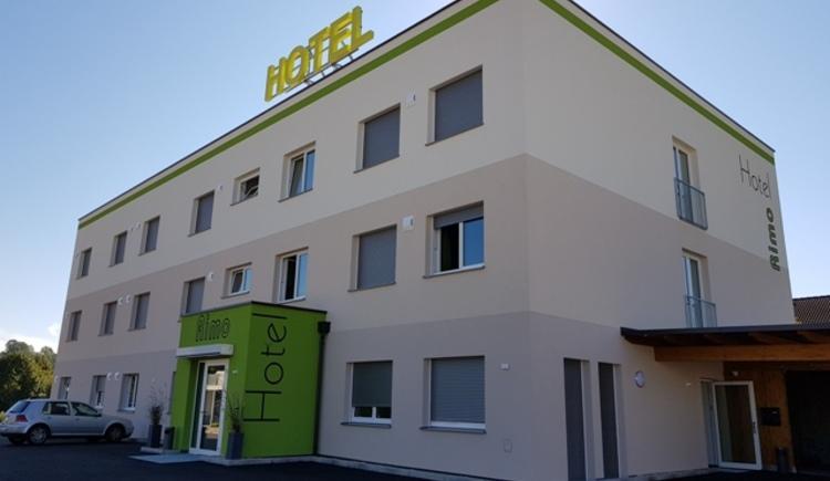 hotel-rimo-reichersberg (© Hotel Rimo)