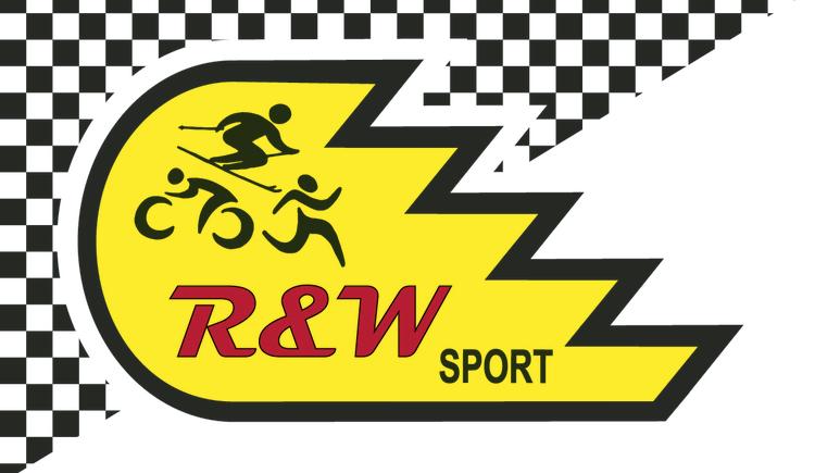 Ralf & Walter Sport (© Ralf & Walter Sport)