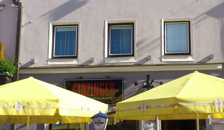 restaurant-bar-ginzinger-2