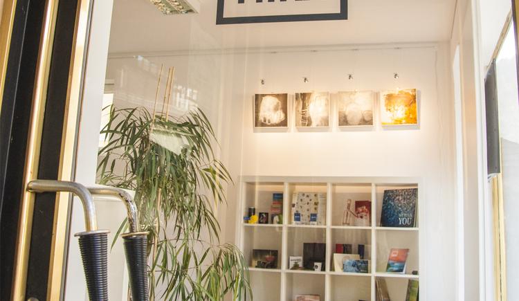 Mika Design Studio