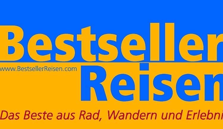 Bestseller Reisen - Rad- und Wanderreisen in Österreich