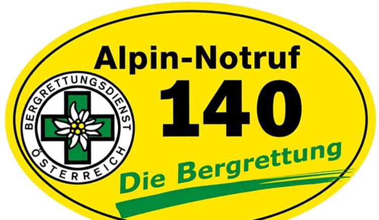 Bergrettung Österreich (© Bergrettung Österreich)