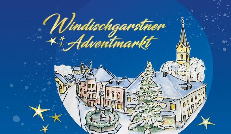 Windischgarstner Adventmarkt