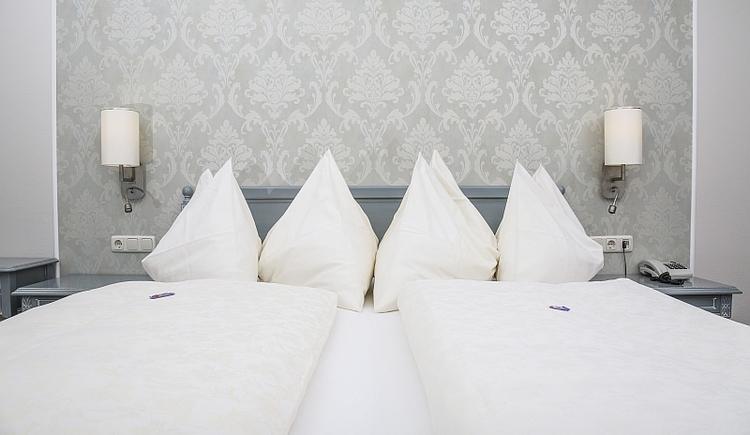 Zimmer De Lux