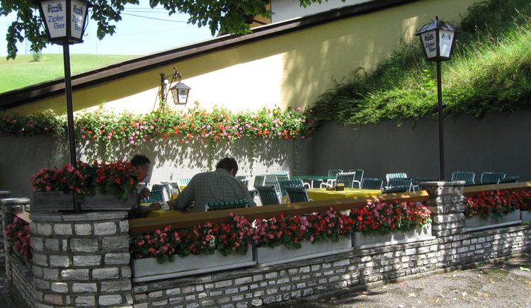 Gasthof Zum Stampf