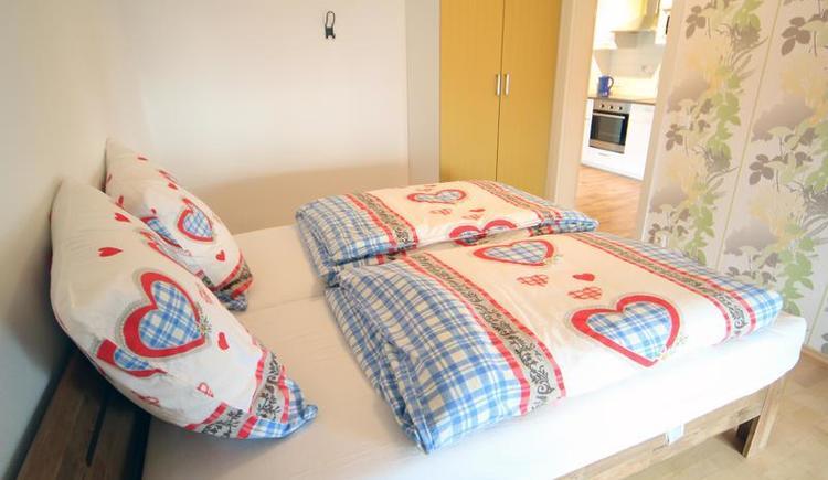 Bild_Doppelbett