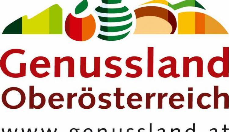 Genussland Oberösterreich (© Vianovis)