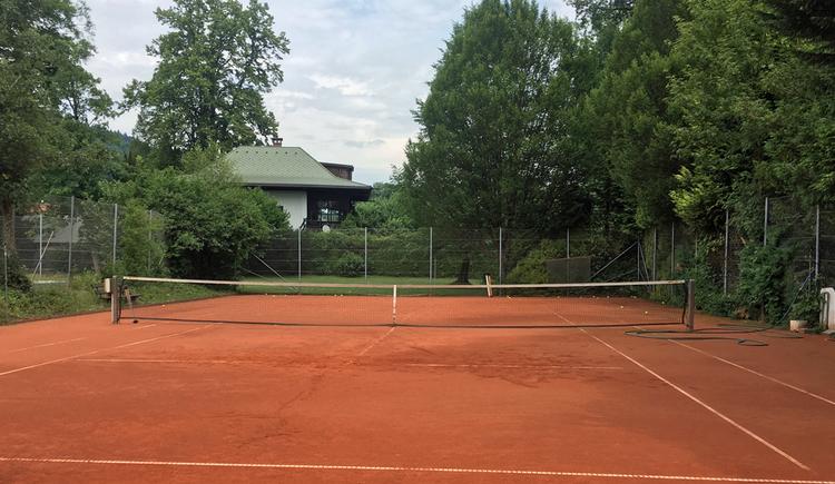 tennisplatz-sofia-langer-weninger-td (© Sofia Langer-Weninger)
