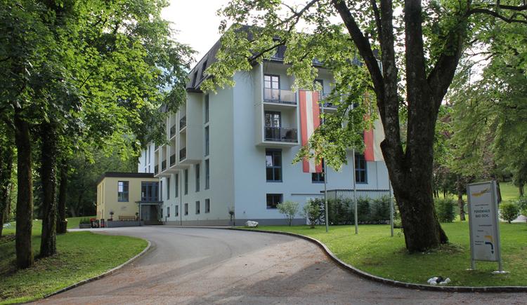 (© Tourismusverband Bad Ischl)