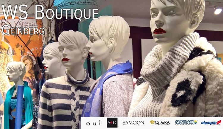ws-boutique (© WS-Boutique)