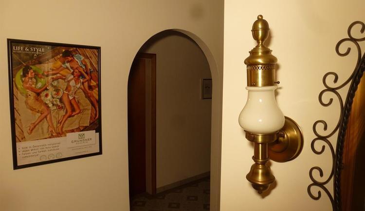 P1050623 (© Apartment Heidelinde)
