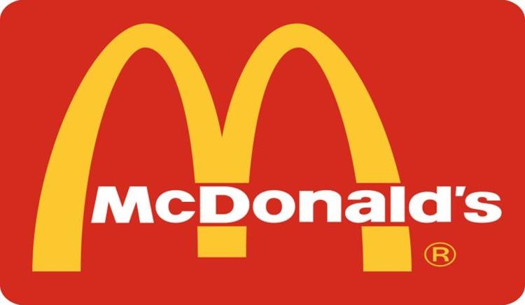 mcdonalds-90s-logo-svg