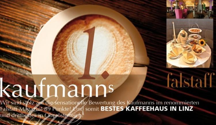 Kaufmann's (© Kaufmann's)