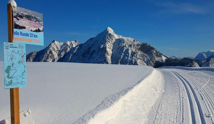 Panoramaloipe
