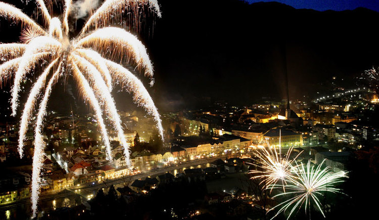 04_silvester-in-bad-ischl (© Bad Ischl)
