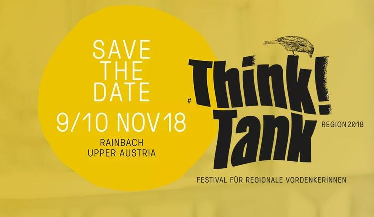 Think!Tank 2018 bei Kreisel Electric (© Leader Region Mühlviertler Kernland)