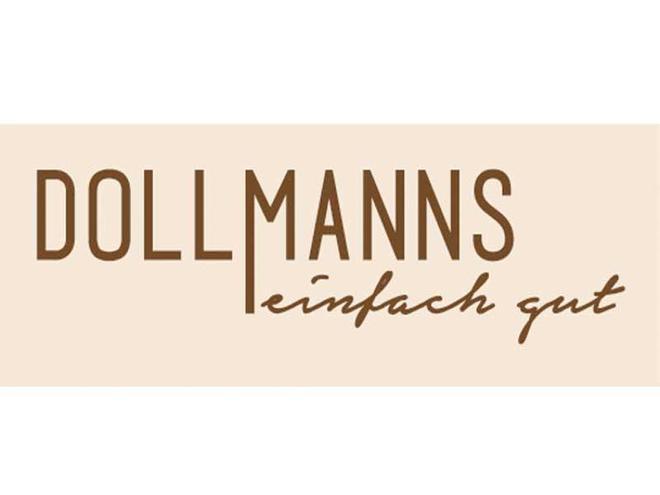 Dollmanns (© Dollmanns)