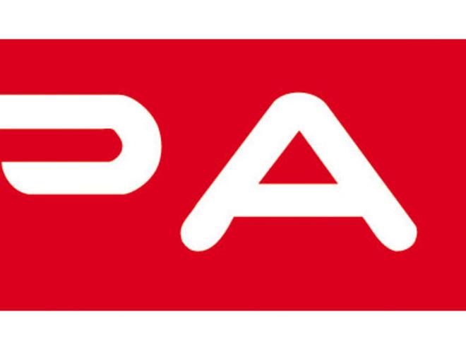 Logo - Spar Supermarkt (© SPAR Österreichische Warenhandels-AG)