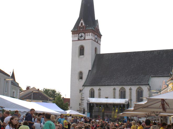 (© Hagenauer Rudi)