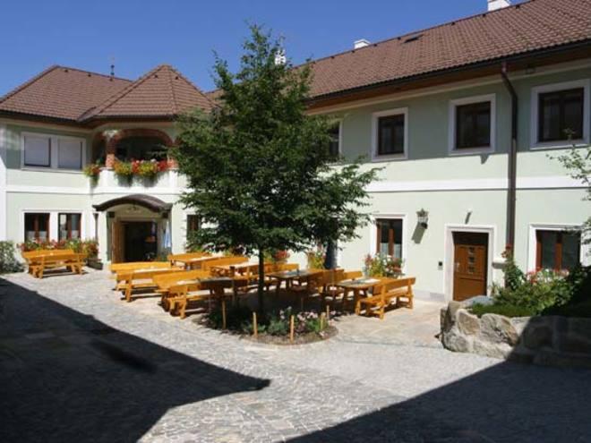 Braugasthof Mascher