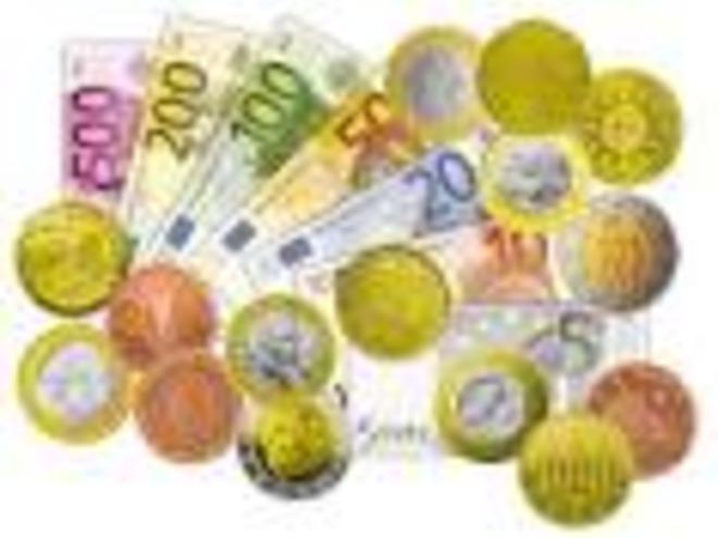 Bankomat Bank Bargeld