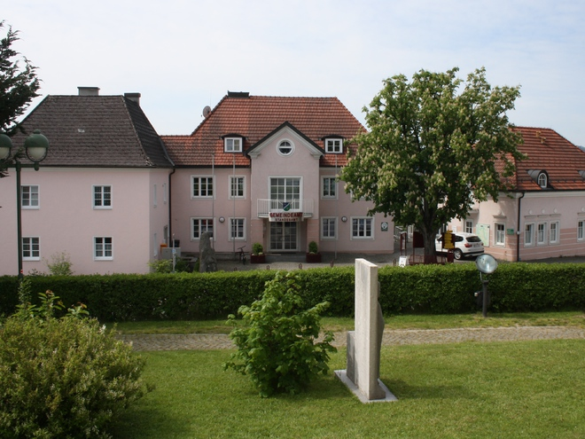 img_1771 (© Gemeindeamt)
