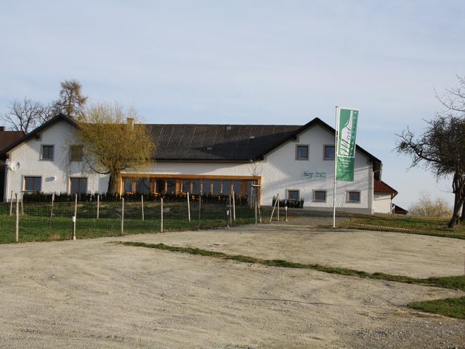 Mosthof 3erBerg