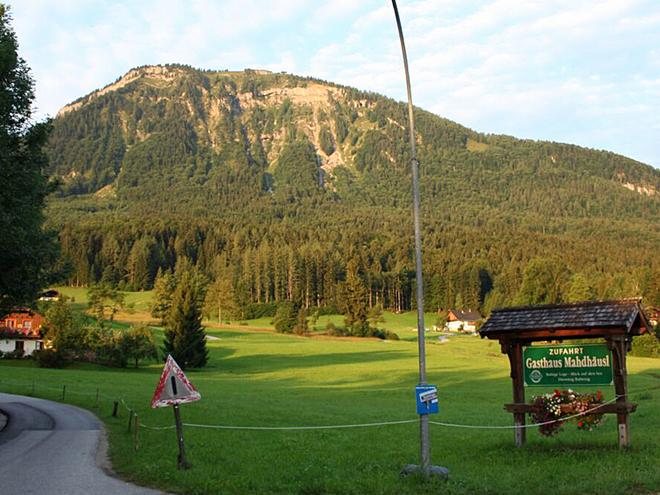 001 (© Wolfgangsee Tourismus)