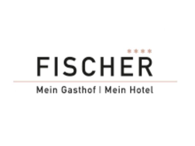 Fischer Logo (© Gasthof Fischer)